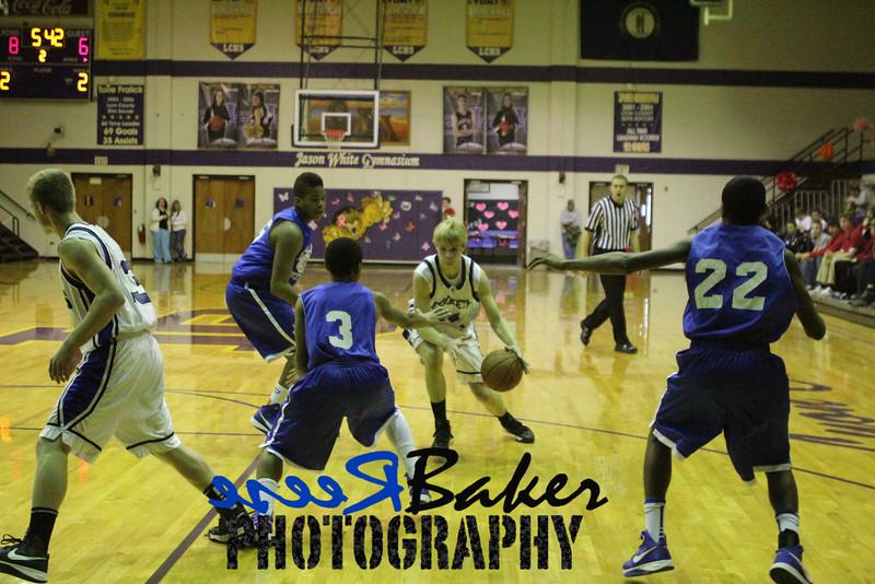 2013 Freshmen Tournament_0039