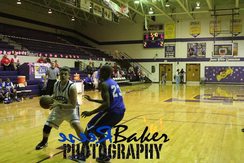2013 Freshmen Tournament_0042