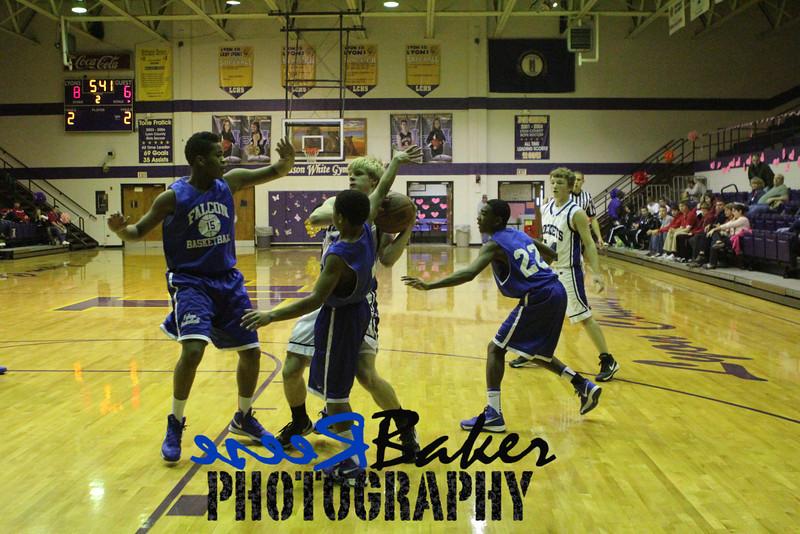 2013 Freshmen Tournament_0041