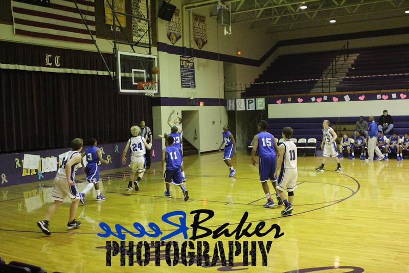 2013 Freshmen Tournament_0023