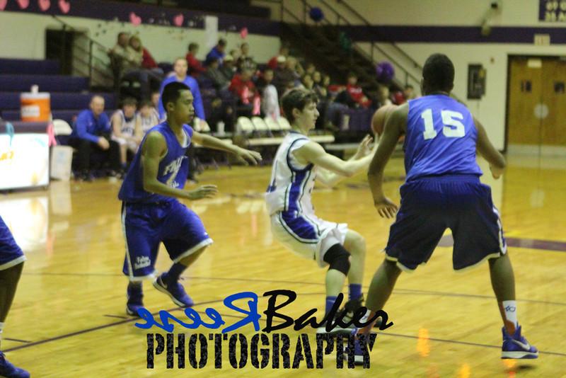 2013 Freshmen Tournament_0036