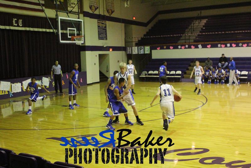 2013 Freshmen Tournament_0022