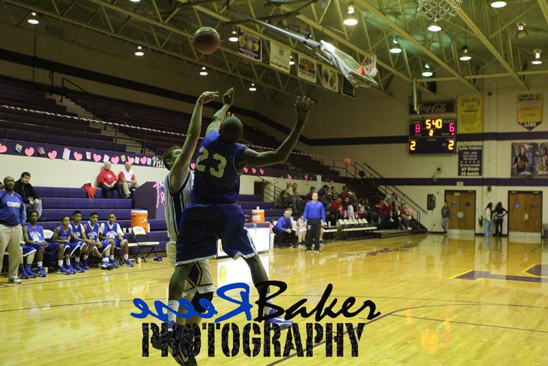 2013 Freshmen Tournament_0043