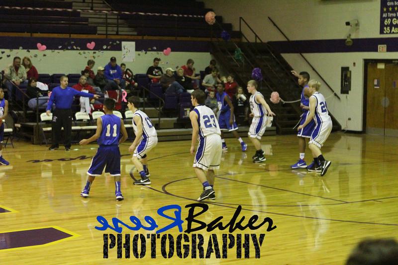 2013 Freshmen Tournament_0016