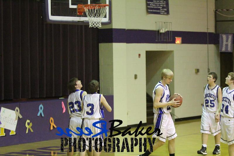 2013 Freshmen Tournament_0001