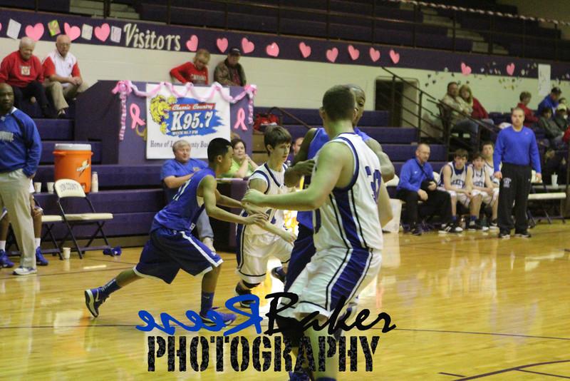 2013 Freshmen Tournament_0034
