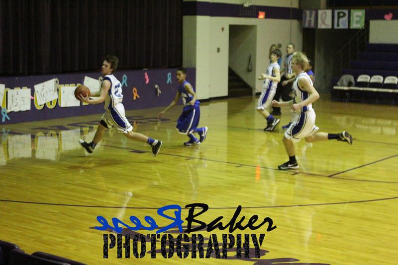 2013 Freshmen Tournament_0018