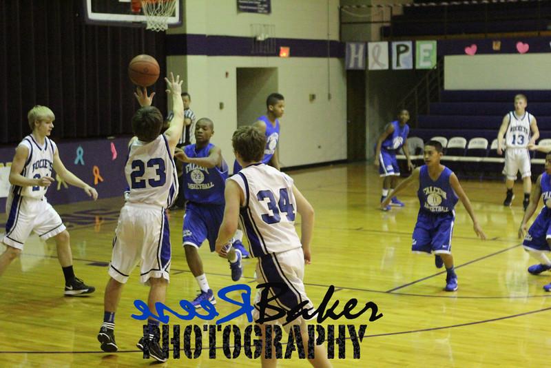 2013 Freshmen Tournament_0013