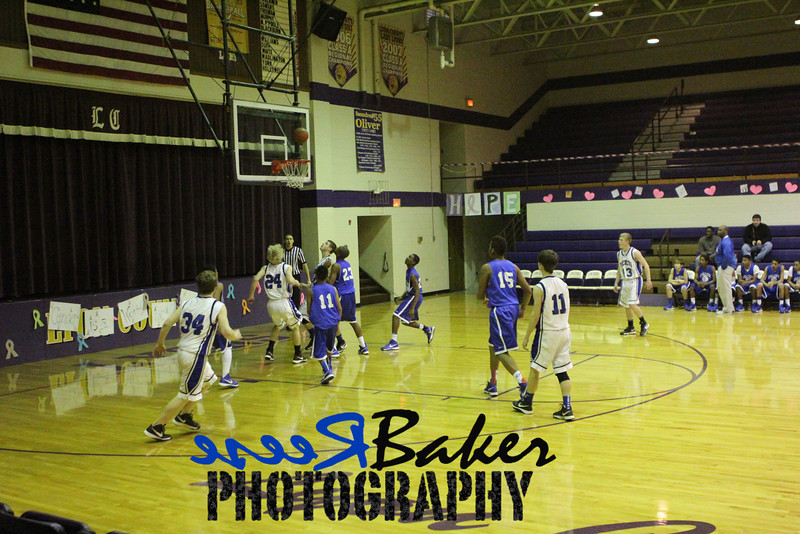 2013 Freshmen Tournament_0024