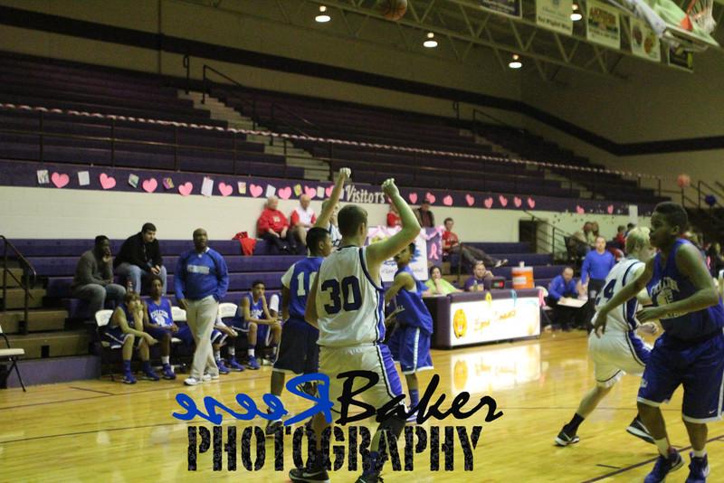 2013 Freshmen Tournament_0048