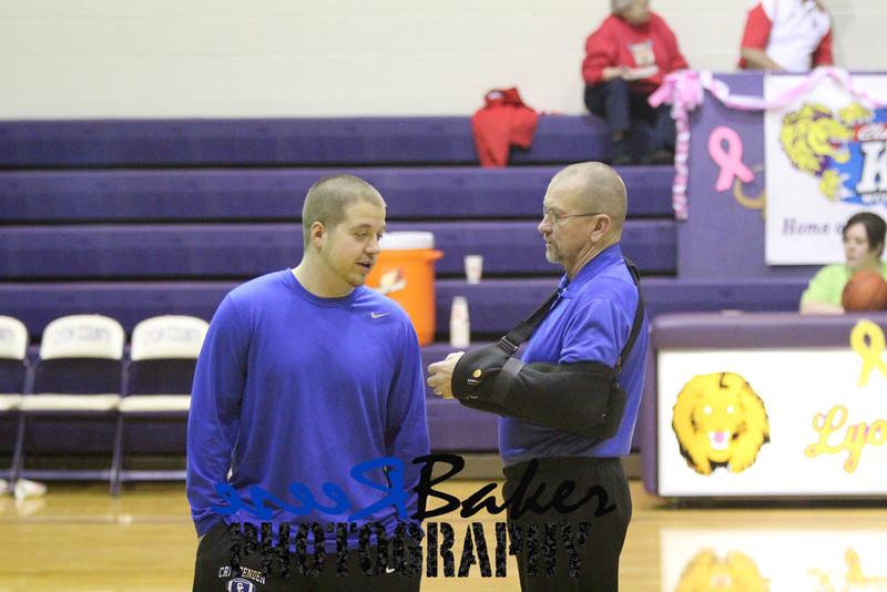 2013 Freshmen Tournament_0004