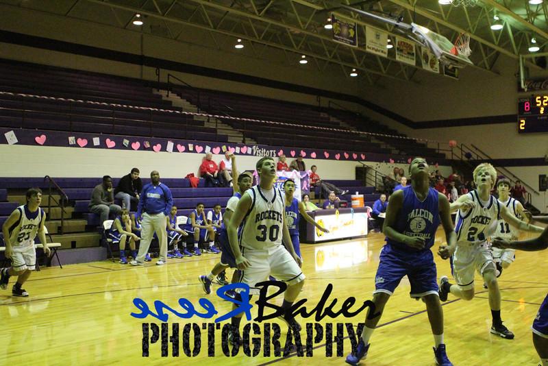 2013 Freshmen Tournament_0047