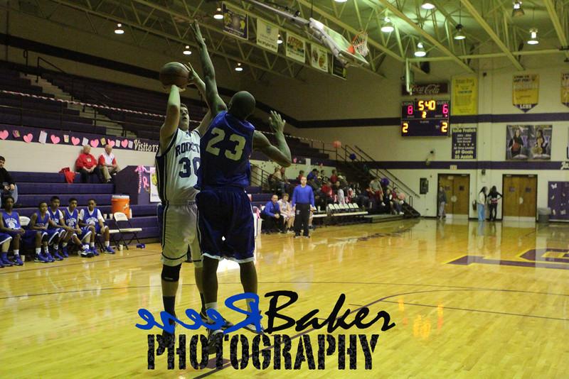 2013 Freshmen Tournament_0044