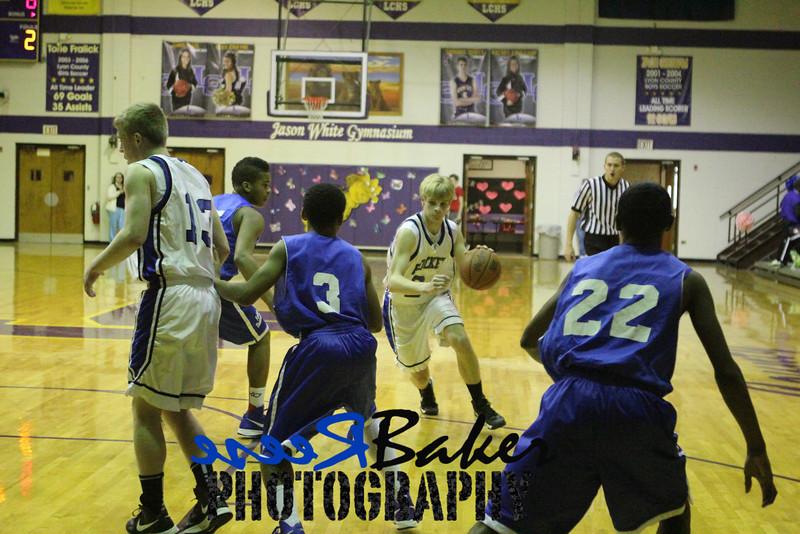 2013 Freshmen Tournament_0037