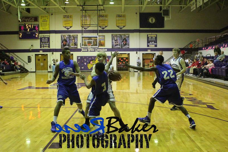 2013 Freshmen Tournament_0040