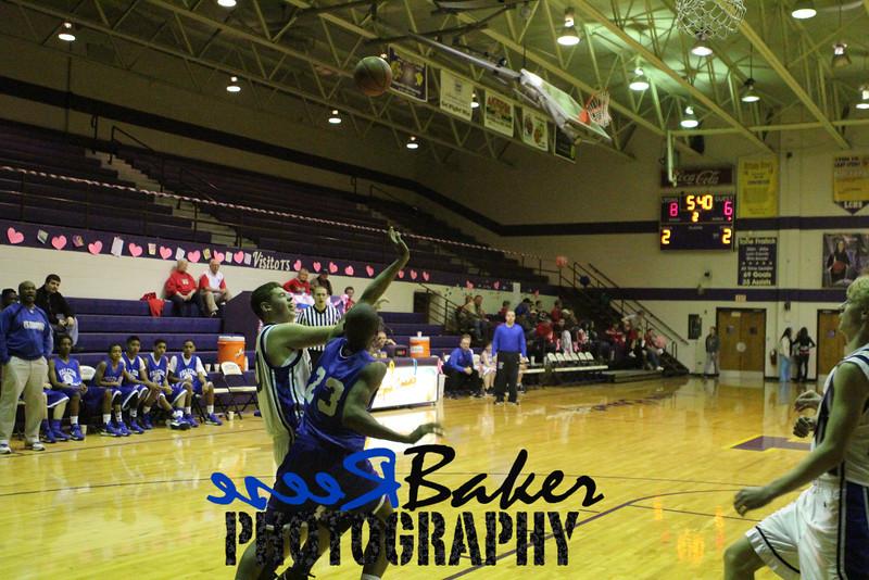 2013 Freshmen Tournament_0045