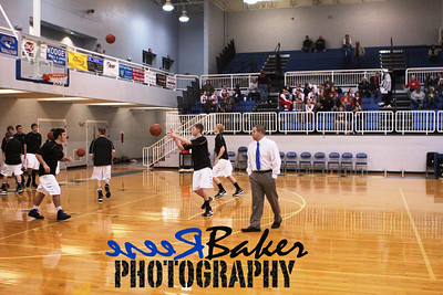 2013 Rockets vs Livingston ClassA_0004