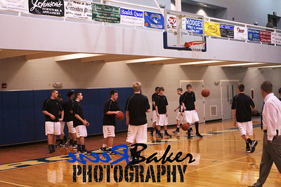 2013 Rockets vs Livingston ClassA_0006