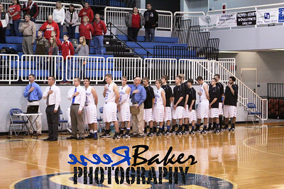 2013 Rockets vs Livingston ClassA_0013