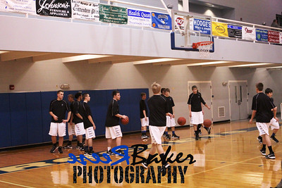2013 Rockets vs Livingston ClassA_0007