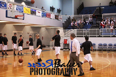 2013 Rockets vs Livingston ClassA_0002