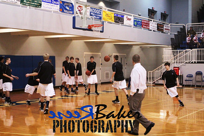 2013 Rockets vs Livingston ClassA_0008