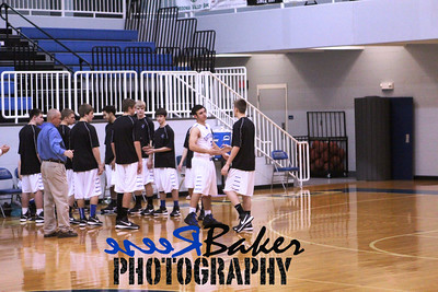 2013 Rockets vs Livingston ClassA_0023