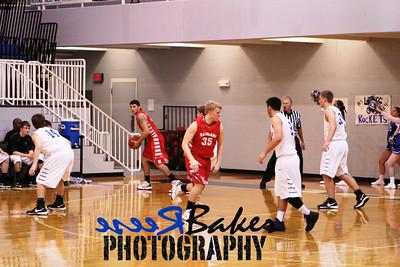 2013 Rockets vs Reidland_0046