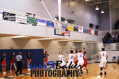 2013 Rockets vs Reidland_0038