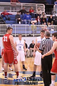 2013 Rockets vs Reidland_0020