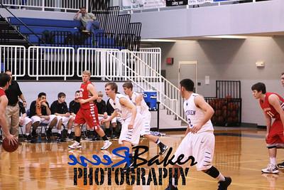 2013 Rockets vs Reidland_0069