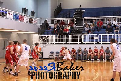 2013 Rockets vs Reidland_0061