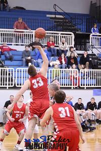 2013 Rockets vs Reidland_0021