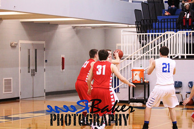 2013 Rockets vs Reidland_0032