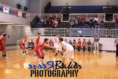 2013 Rockets vs Reidland_0063