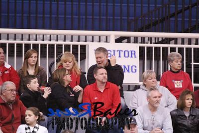 2013 Rockets vs Reidland_0004