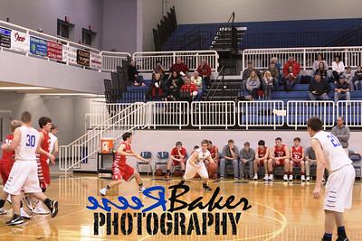 2013 Rockets vs Reidland_0062