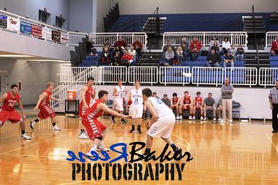 2013 Rockets vs Reidland_0064