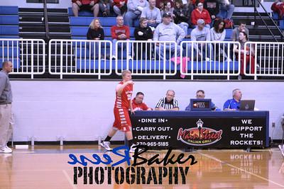 2013 Rockets vs Reidland_0043