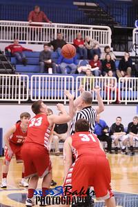 2013 Rockets vs Reidland_0026