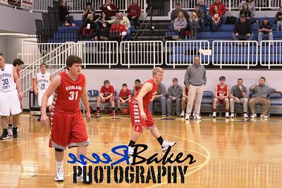 2013 Rockets vs Reidland_0076