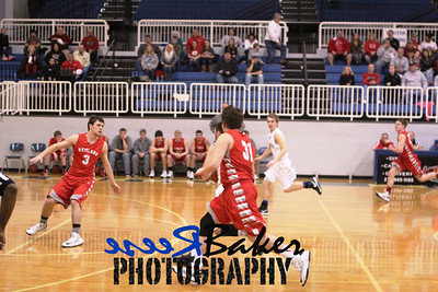 2013 Rockets vs Reidland_0037