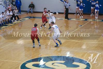 2015 Rocket Basketball-18