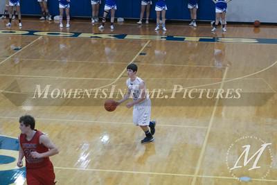 2015 Rocket Basketball-20