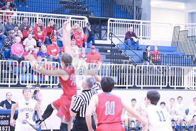 2015 Rocket Basketball-7