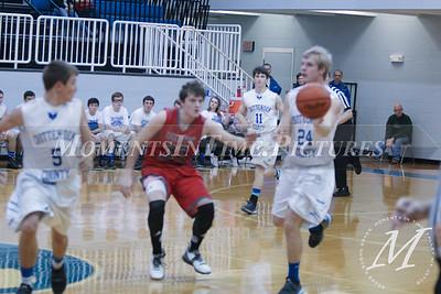 2015 Rocket Basketball-12