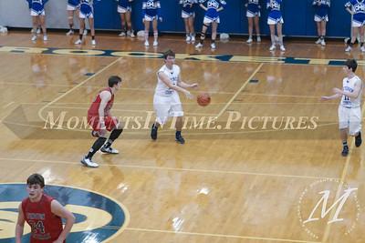2015 Rocket Basketball-19