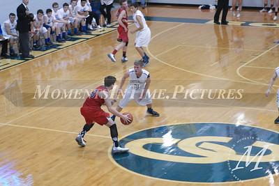 2015 Rocket Basketball-17