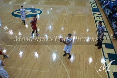 2015 Rocket Basketball-21