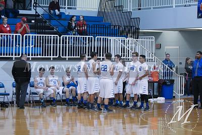 2015 Rocket Basketball-4